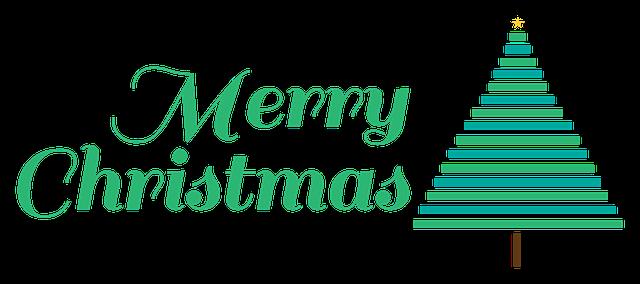 merry-christmas-1842966_640